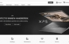 戴尔荷兰官方网站:Dell荷兰