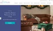 美国在线家具网站:GDFStudio