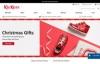 Kickers鞋英国官网:男士、女士和儿童鞋