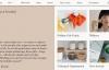 日本整理专家Marie Kondo的官方在线商店:KonMari