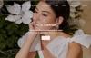 Love, Bonito国际官网:新加坡女装品牌
