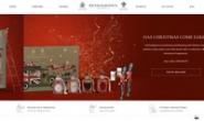 Penhaligon's英国官网:成立于1870年的英国香水制造商