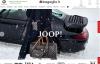 意大利包包和行李箱销售网站:Bagaglio.it