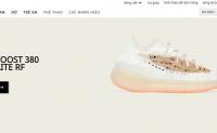 阿迪达斯越南官网:adidas越南