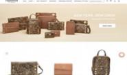 Hammitt官网:设计师手袋