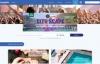 泰国最新活动和优惠:Megatix