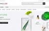 Perfume's Club澳大利亚官网:西班牙领先的在线美容店