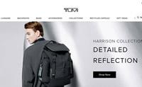 TUMI香港官网:国际领先的行李箱、背囊品牌
