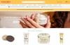 Burt's Bees英国官网:世界领先的天然个人护理品牌