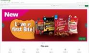 新西兰最大的连锁超市:Countdown
