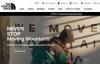 The North Face意大利官网:服装、背包和鞋子