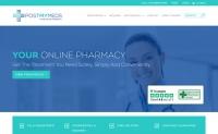 英国在线药房:PostMyMeds Pharmacy