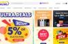 Ultra Online欧盟:提供消费类电子产品