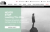 The North Face北面波兰官网:美国著名户外品牌