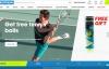 Decathlon迪卡侬澳大利亚官网:Decathlon AU