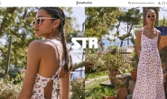 Stradivarius英国官网:西班牙女装零售商