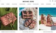 Michael Kors德国官网:美国奢侈品品牌