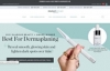 StackedSkincare官网:奢华护肤,健康皮肤产品