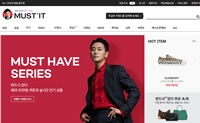 韩国奢侈品在线第一平台:MUSTIT