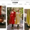 STAUD官方网站:洛杉矶独特的休闲风格