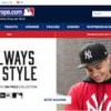 棒球大联盟(MLB)官方德国网上商店:美国职棒大联盟