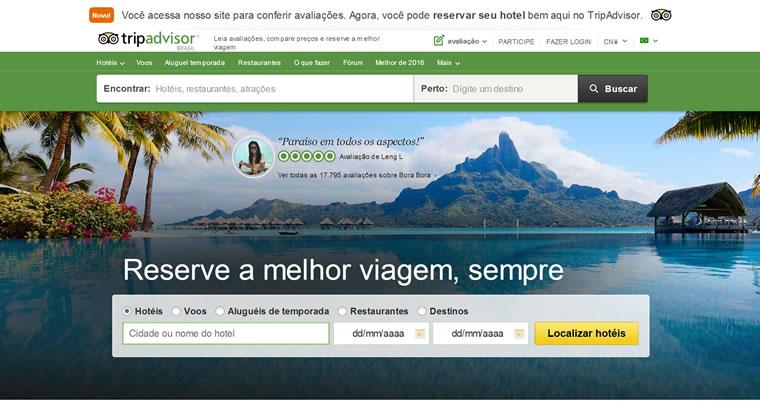 TripAdvisor-br
