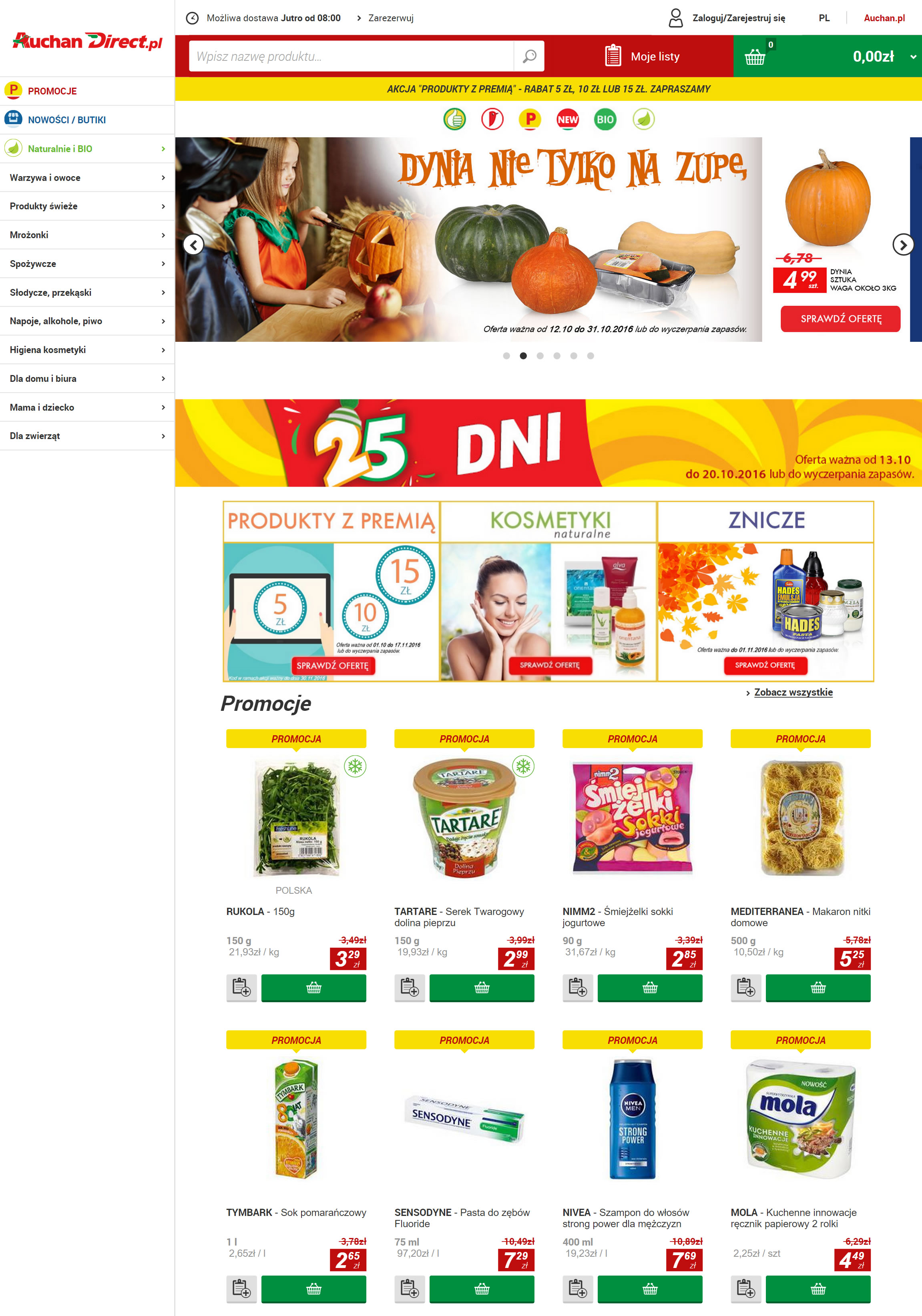 auchandirect.pl