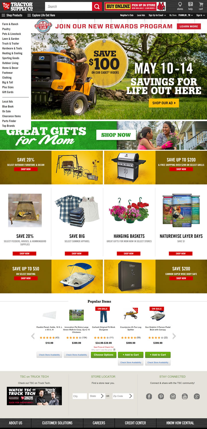 Rollerblade malaysia shop 42d7c333ada